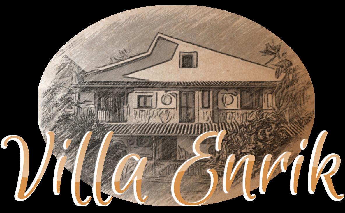 Villa-Enrik-sito